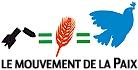 http://www.mvtpaix.org/images/images-habillage/bandeau-logo.jpg
