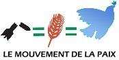logo_paix
