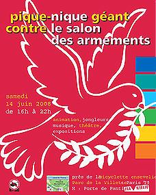 http://www.mvtpaix.org/images/images-site/agenda/piquenique140608.PNG