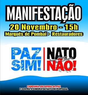 http://www.mvtpaix.org/images/images-site/infos-paix/OTAN-manif-Lisbonne.jpg