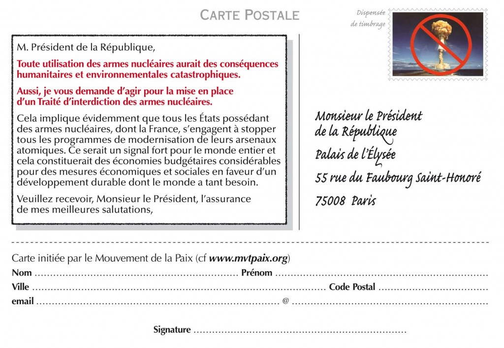 carte-petition-verso