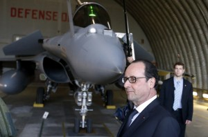 Hollande en Inde 3