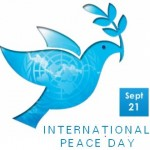 International_Peace_Day